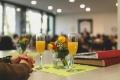 40 Jahre Berufsfachschule für Altenpflegehilfe und Altenpflege in Stuttgart