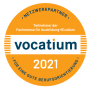 16.06. und 07.07.2021 Vocatium Bodensee als Online-Messe